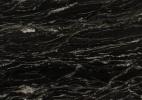 Đá hoa cương black forest